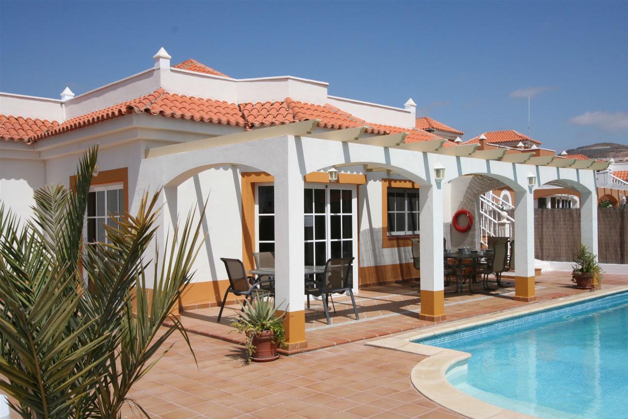 Ferienwohnung El Hierro mieten bwin Angebot bwin einloggen nicht möglic Codes bwin Angebot Code Forum - finca-und-ferienhaus-urlaub.de